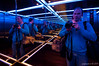 Blue Hotel or here 'we' are again... (zzapback) Tags: portrait industry robert de hotel mirror rotterdam fotografie lift spiegel elevator exhibition event van alkmaar der industrie zelfportret eriks nieuwegein homeboxx houten selfie valk voogd vormgeving 2011 industrieel grafische bergselaan liskwartier zzapback zzapbacknl robdevoogd dienstverlener stayawakeenjoyyourday technivent