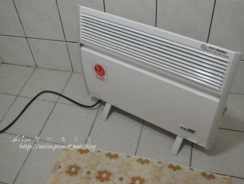 北方電暖器027.jpg