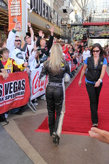 NASCAR FANFEST 2011 - Miss Sprint Cup - Las Vegas, NV (tossmeanote) Tags: street las vegas woman black sexy ass cup girl st canon downtown kim superb walk strasse nevada butt young away fremont suit nv experience nascar coon thin tight mmmmm miss sprint bueno maximus fanfest 2011 gluteus 60d tossmeanote