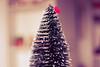 hello, december! ♥ (Natália Viana) Tags: christmas love natal heart dezembro sweetdecember natáliaviana hellodecember