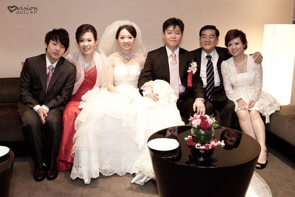 20111126嘉原.淑娟幸福啟航-117.jpg