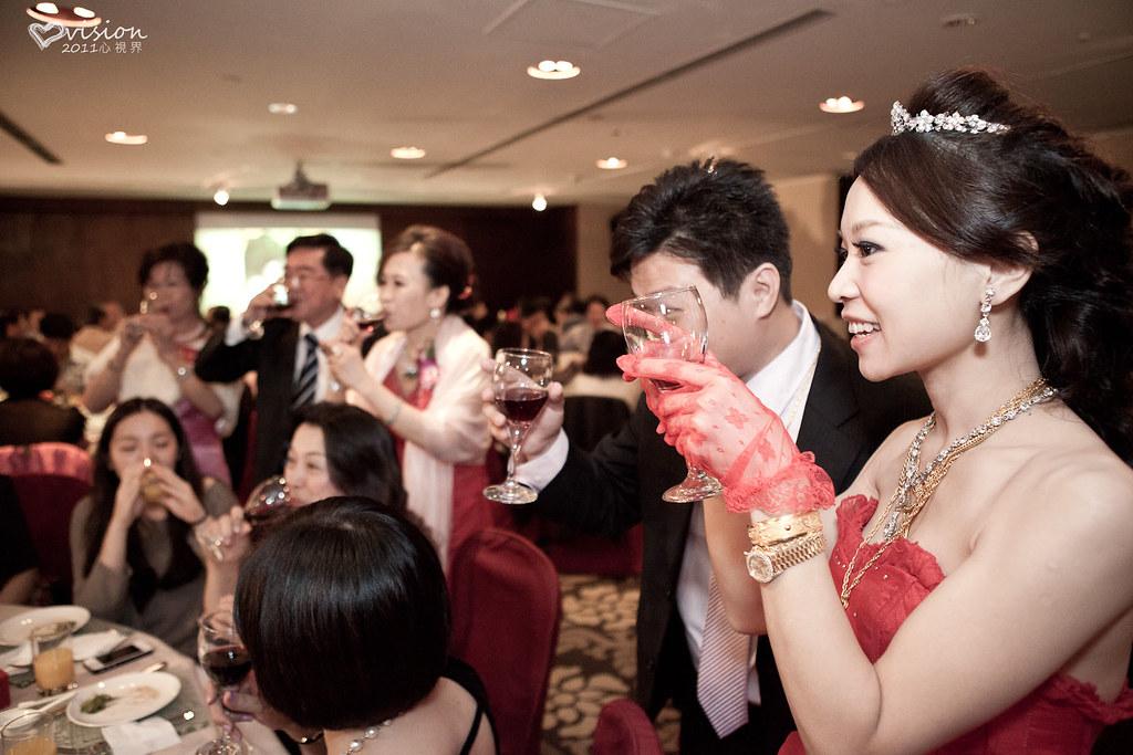 20111126嘉原.淑娟幸福啟航-190.jpg