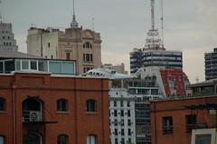 Argentina_Buenos Aires_2008_Kirchner