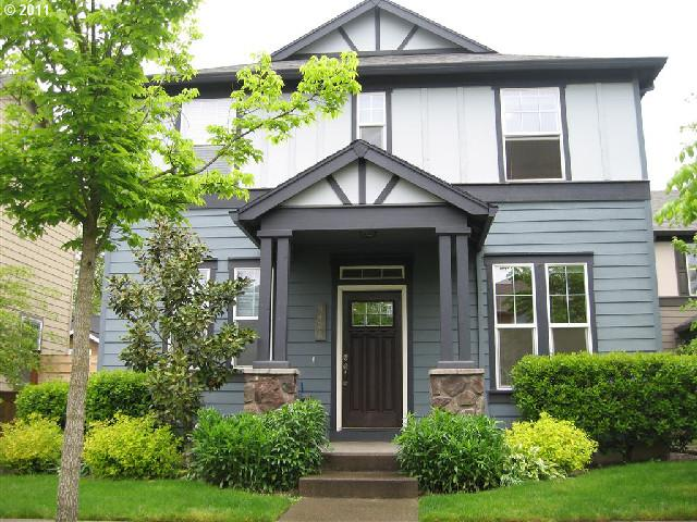 Introducing 9428 N Haven Ave. Portland, Or - This Cool 3 Bedroom, 2 Bath Home Is Listed At Just $155,000.