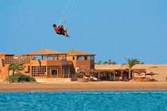 Kite House Soma Bay