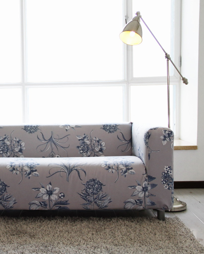 The World 39 S Best Photos By Comfort Works Custom Sofa Cover Flickr Hive Mind