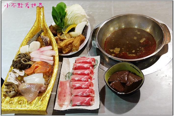 魚羊鮮第八味火鍋 (32).JPG