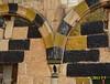 DSC077dtrytr44 (1) (fadi haddad333) Tags: jordan من في haddad fadi حداد irbid اثار قديم اثري جدار فادي بقايا الاردن اربد huwwarah بلده مرعي لمنزل حوارة حواره