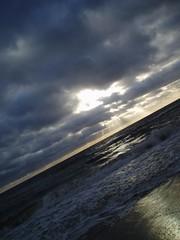 Vinterljus (Mitt sterlen) Tags: skne sterlen ystad nybrostrand