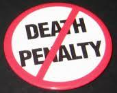 From http://www.flickr.com/photos/14834045@N04/6478945585/: End the Death Penalty