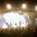 Meredith Music Festival 2011 - Icehouse