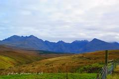 cuillins (gmj49) Tags: skye scotland sony cullins gmj a350 mygearandme