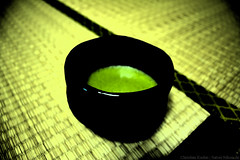 IMG_3776-4 (Christian Kaden) Tags: japan tea bowl matcha raku chawan     satorinihonde satorinihon