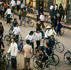 Hà Nội 1973 (manhhai) Tags: poverty usa house history pain construction war asia asien southeastasia ship child adult capital hauptstadt lifestyle kinder krieg vietnam idaho company story northamerica everyday population suffering bau 1973 reconstruction rebuilding strassenszene indochina geschichte dwelling buildingconstruction destitution hauser alltag wohnen houseandhome postwarperiod gesellschaft economicissues socialissues senioradult armut 70sadult rockymountainstates nachkriegszeit 70erjahre soigesellschaftsociety kootenaicounty unitedstatescivilwar eastasianethnicity postwarera vietnameseethnicity zbh vietnamkrieg 1970erjahre southeastasianethnicity bevolkerung asianandindianethnicities afterwarperiod impoverishedlivingconditions