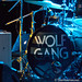 Wolf Gang (voorprog: Willow)