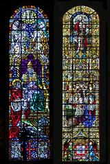 Mosteiro dos Jerónimos; Lisboa (Rainer Fritz) Tags: windows portugal lisboa lissabon weltkulturerbe mosteirodosjerónimos
