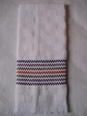 Img 115 (M. Ins) Tags: artesanato toalha bordado vagonite