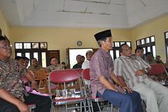 DSC_0818 (FKUB KALBAR) Tags: kabupaten kalbar melawi sosialisasi fkub