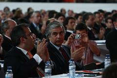 XXXIII Congresso PSD