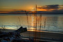 07 Sunset on Mutiny Bay (ScottElliottSmithson) Tags: canon scott island eos washington state sound 7d whidbeyisland pugetsound washingtonstate hdr puget whidbey smithson eos7d dtwpuck scottsmithson scottelliottsmithson
