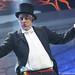 sterrennieuws samsongertkerstshow2011antwerpen