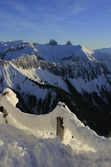 Rochers de Naye (L. A. Garchi) Tags: mountain snow sustainable montreux sviss durable a romandie rochersdenaye contactme svjc mg9588 uswisi ucanbuymypicwithbitcoin  madeindemocracy