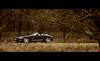 Life without a roof.. (Luuk van Kaathoven) Tags: black mercedes benz arnhem van sls posbank amg roadster luuk autogetestnl luukvankaathovennl autogetest kaathoven