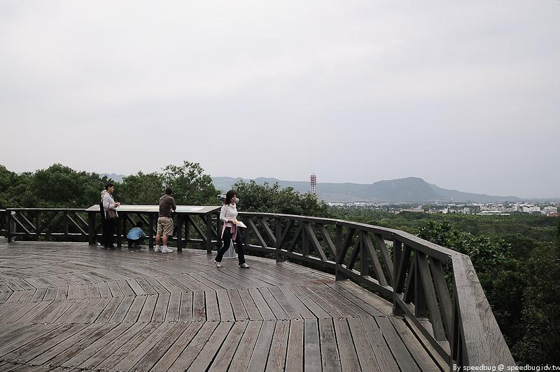 台東TAITUNG,台東景點 @小蟲記事簿