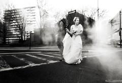 DEC-16 bwtag (Paul Hillier Photography) Tags: 1116mm d300s