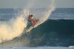 2011_08_MALDIVAS_SURF_CLEMENTE_COUTINHO_0115@20110825_095243