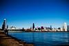 Chicago Skyline III