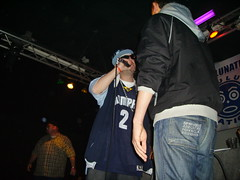 Zulu_Nation_Battle_Zone_2007_085 (Zulu Nation Chapter Holland) Tags: nation battle zone zulu 2007