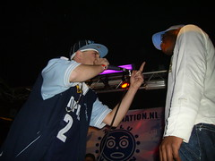 Zulu_Nation_Battle_Zone_2007_092 (Zulu Nation Chapter Holland) Tags: nation battle zone zulu 2007