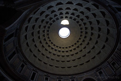 """Pantheon • <a style=""""font-size:0.8em;"""" href=""""http://www.flickr.com/photos/89679026@N00/6665539309/"""" target=""""_blank"""">View on Flickr</a>"""