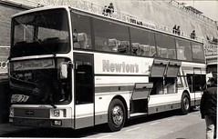 NT 2 Newton's Fast Class,New VanHool Astron (ronnie.cameron2009) Tags: travel coach passengers publictransport coaches psv pcv booking dingwall rossshire bustravel invernessedinburgh coachjourney coachtravel passengertransport newtonstravel newtonscoaches fastclass passengertravel vanhoolastron invernessglasgow newtonssdingwall