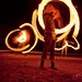 """Threesome Fire Hoop @ Space Tundra Apocalypse 2012 • <a style=""""font-size:0.8em;"""" href=""""http://www.flickr.com/photos/32644170@N08/6683798837/"""" target=""""_blank"""">View on Flickr</a>"""