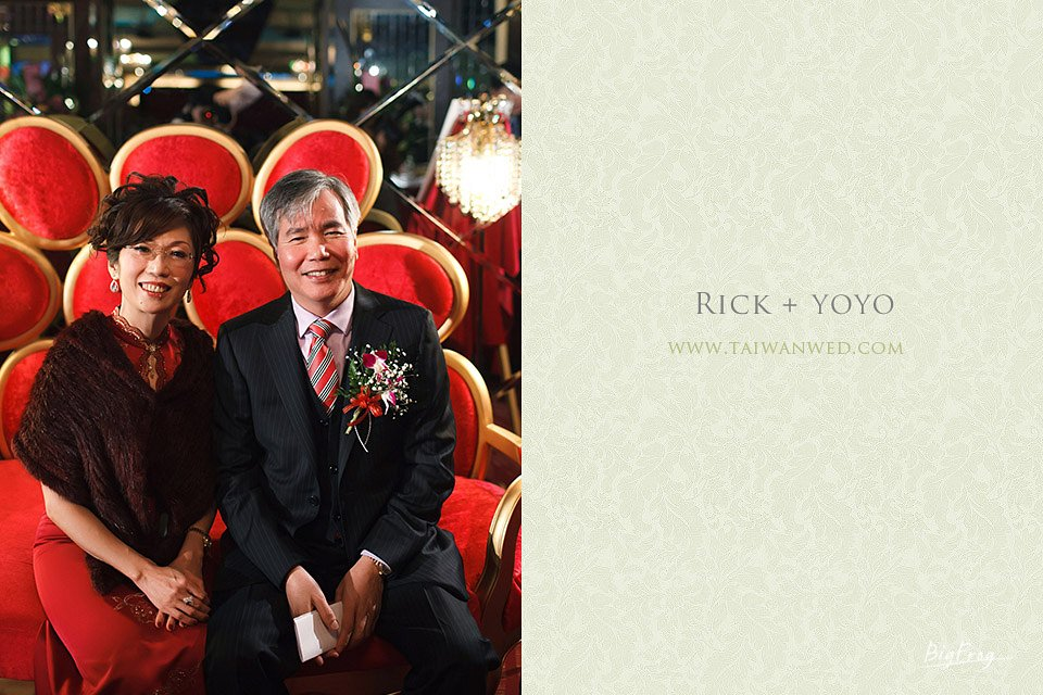 Rick+YOYO-005