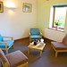 Quiet Room at Thame Barns Centre