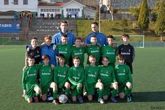 Real Oviedo Alevin A (Dawlad Ast) Tags: real asturias estadio oviedo futbol juventud alevin sintetico
