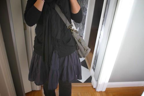 erranding outfit