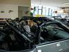 Nissan_350_Z_silber_schw_montage_09