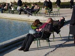 P1000644 (Air_Fab) Tags: paris eau jardin fontaine paisible