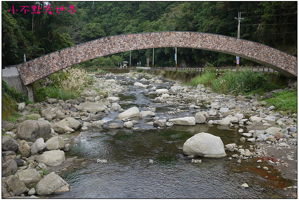 北埔冷泉 (4).JPG