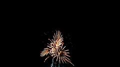 IMG_1237 copy (Kohji Iida) Tags: summer festival japan night canon japanese october display fireworks ken culture powershot handheld 2008 hanabi kohji tsuchiura ibaraki iida s5is