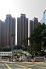 HongKong 0041 E