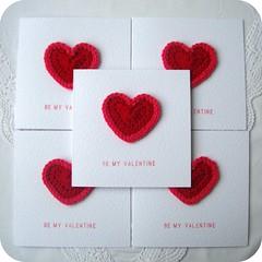 heart2 (rosyjojo) Tags: valentines