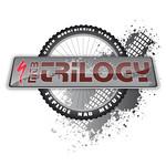 MTB Trilogy 2012 thumbnail