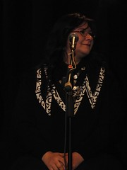 DSCF9655 copy (Abdelrahman Elshamy) Tags: music al poetry band el arabic samia shahin songs mohamed hazem hadad tamim oreintal sawy jaheen culturewheel elsawy eskenderella barghouthi tamimbarghouti