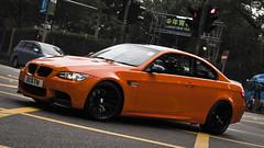 "BMW M3 (Rupert Procter @blackcygnusphotography) Tags: auto hk car nikon ride awesome mobil kong coche motor nikkor 香港 車 kereta 车 car"" ""car ""hong rwp kong"" rupertprocter d80 spotting"" exotics"" ""chasing ""গাড়ী"" ""자동차"" ""รถ"" juanchai juanchaihk"