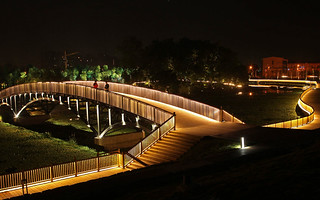 Deqing Riverside, China